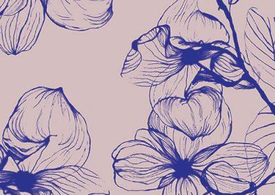 FlowerBlue