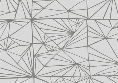 RP-pattern3