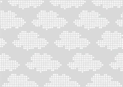 RP-pattern5