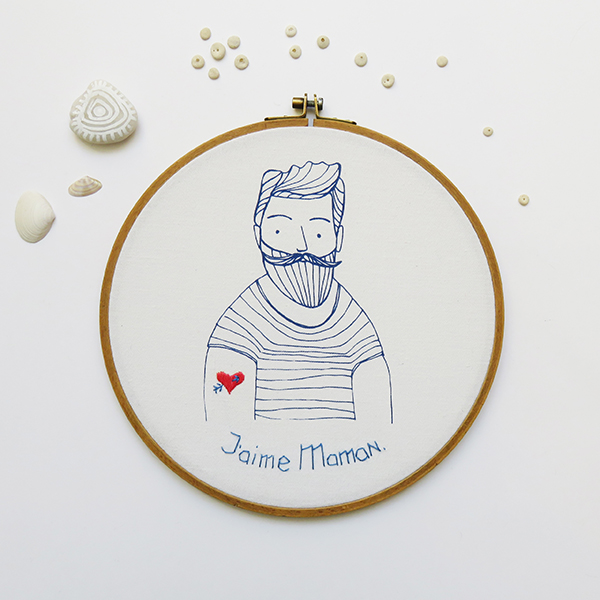 JaimeMamanBrod1