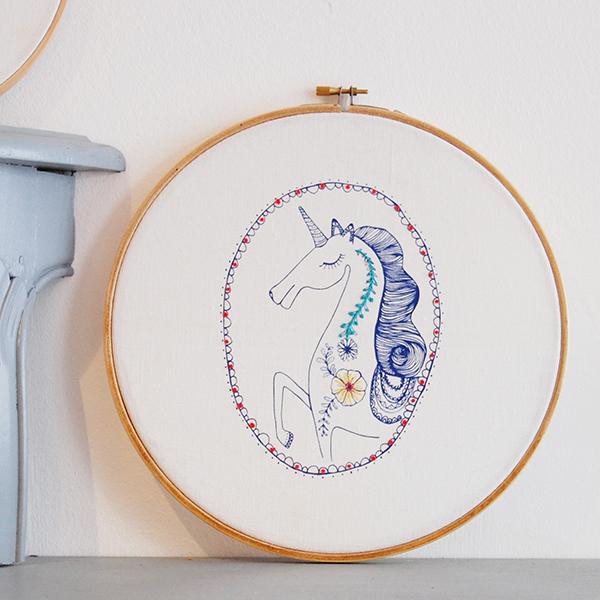 Unicorn1C