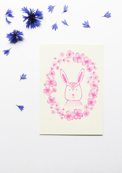 BunnyRose1
