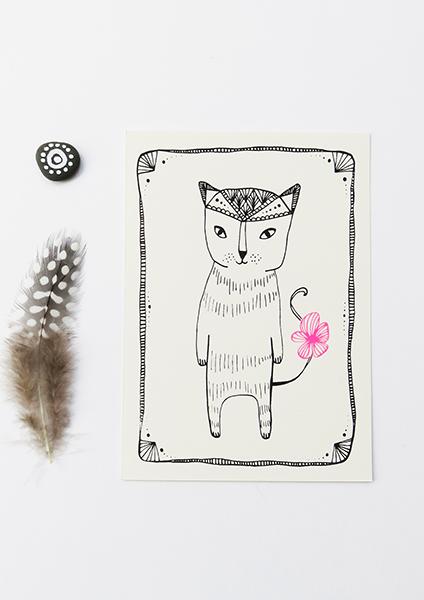 KittyCatNoir1
